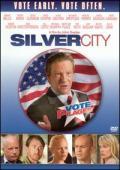 Subtitrare Silver City