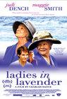 Subtitrare Ladies in Lavender
