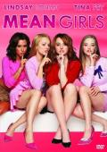 Subtitrare Mean Girls