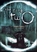 Subtitrare The Ring Two