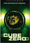 Subtitrare Cube Zero