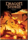 Subtitrare Dragon Storm