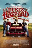 Subtitrare The Dukes of Hazzard