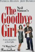 Subtitrare The Goodbye Girl