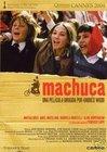 Subtitrare Machuca
