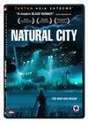 Subtitrare Natural City (Naechureol siti)