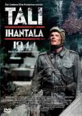 Subtitrare Tali-Ihantala 1944 (1944: The Final Defence)