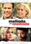 Subtitrare Melinda and Melinda