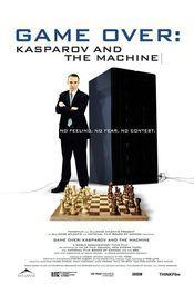 Subtitrare Game Over: Kasparov and the Machine