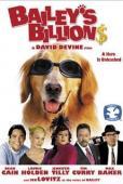 Subtitrare Bailey's Billion$