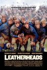 Trailer Leatherheads