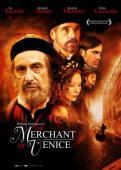 Subtitrare  Merchant of Venice 1080p