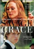 Subtitrare Savage Grace