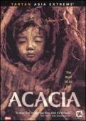 Subtitrare Acacia