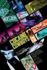 Subtitrare Cocaine Cowboys