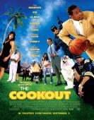 Trailer The Cookout
