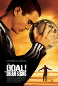 Subtitrare Goal!