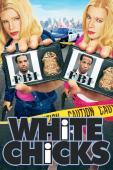 Subtitrare White Chicks