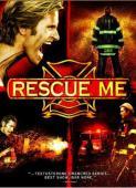 Subtitrare Rescue Me - Sezonul 2