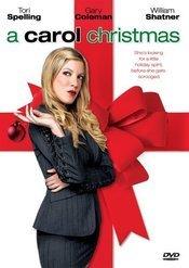 Subtitrare A Carol Christmas