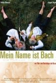 Subtitrare Mein Name ist Bach (My Name is Bach)