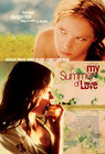 Subtitrare My Summer of Love