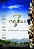 Subtitrare 7 Zwerge (7 Dwarves)