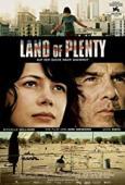 Subtitrare Land of Plenty