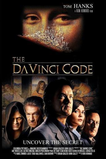 Subtitrare The Da Vinci Code