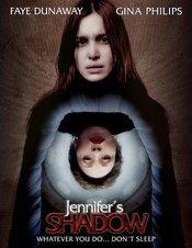 Subtitrare Jennifer's Shadow