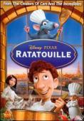 Subtitrare Ratatouille