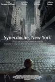 Film Synecdoche, New York