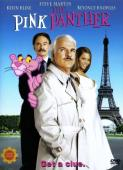 Subtitrare The Pink Panther