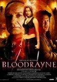 Subtitrare BloodRayne
