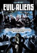 Subtitrare Evil Aliens