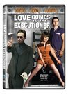 Subtitrare Love Comes To The Executioner