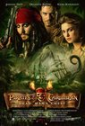 Subtitrare Pirates of the Caribbean: Dead Man's Chest