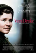 Trailer Vera Drake