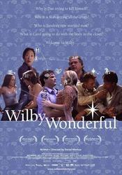 Subtitrare Wilby Wonderful