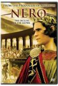 Subtitrare Imperium: Nerone