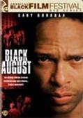 Subtitrare Black August