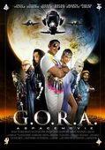 Subtitrare G.O.R.A.