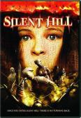 Subtitrare Silent Hill