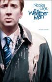 Subtitrare The Weather Man