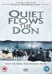 Subtitrare Quiet Flows the Don