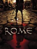 Subtitrare Rome - Second Season