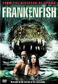 Subtitrare Frankenfish