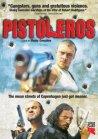 Subtitrare Pistoleros