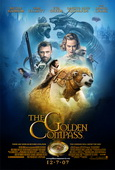 Subtitrare The Golden Compass