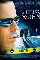Trailer A Killer Within